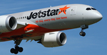 Jetstar Friday Frenzy: SYD to Ballina $45, Launceston to Bris $99, PER to SYD $129, ADL to PER $99 and more @ Jetstar