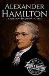 [eBook] Free - Biographies: Alexander Hamilton|John Adams|James Monroe/Battle of Sarotoga/Egyptian Mythology - Amazon AU/US