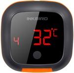 Inkbird IBT-4XS Digital Bluetooth Wireless Thermometer 4 Probe $45 + Delivery ($0 C&C/ $100 Order) @ Kitchen Warehouse