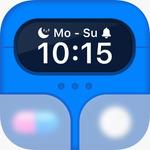 [iOS] Free - Meddify: Pill Reminder App (Premium Edition) @ AppStore