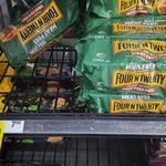 [WA] Four'n Twenty Meat Free Pies 4 Pack $3 (Was $7.50) @ Woolworths, Booragoon