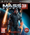 Mass Effect 3 PS3 Pre Order Deal - $54.99 Delivered