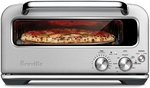 Breville the Smart Oven Pizzaiolo Benchtop Oven $999 + Shipping / CC @ Harvey Norman