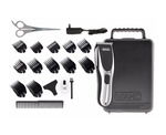 Wahl Cordless Groom Pro Hair Clipper $49.95 + Delivery ($0 with $50 Spend/ C&C) @ Shaver Shop