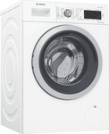 Bosch Front Load Washing Machine 9kg WAW28440AU $974.95 + Shipping / Pick up @ The Good Guys