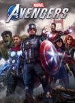 [PS5,PS4,XB1,XSX,Switch] EB Games Sale: Balan Wonderworld (PS5) $16.80, Marvel's Avengers (Pre Own) $29.98 + More @ EB Games