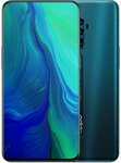 Oppo Reno 5G - 256GB Green - $449 Delivered @ Green Gadgets