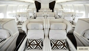Fiji with Jetstar, Virgin or Qantas from BNE $264, from MEL $290, from SYD $219 [Christmas Onwards] @ Beat That Flight