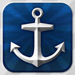Harbor Master IOS App Free (down from $1.99)