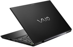 """Sony VAIO S Series VPCSE15FGB Laptop $799 + Delivery (15.5"""" Full HD, i5-2430M)"""