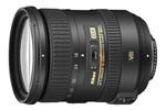 Nikon AF-S NIKKOR 18-200mm VR II Zoom Lens - Kogan $759 + $19 Delivery