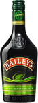 Baileys Mint Chocloate 700ml $19.90 at Dan Murphys ($18.90 with WISH Gift Card)