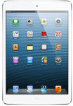 iPad Mini Wi-Fi 16GB for $358 - Big W