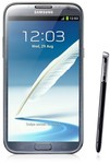 Samsung Galaxy Note 2 4G N7105 Grey $655.00 + Free Shipping @ Unique Mobiles