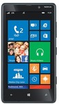 Nokia Lumia 820 $397 + Shipping, HTC 8X $499 @ Unique Mobiles