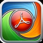 PDF PROvider Free iOS