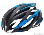 Bikes.com.au Giro Ionos Road Bike Helmet $199 - SAVE $260! + Further Reductions on All Helmets