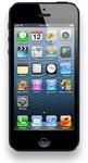 White iPhone 5 64GB $899 ! [$100 Cheaper Than Apple Shop + $39 Cheaper Than Kogan]