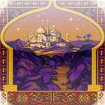 Prince of Persia® Retro [IOS] Free!