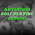 Groupees Build A Bundle (Adventure Roleplaying)