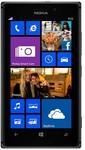 Nokia Lumia 925 (Black or White) - $469 with Free Shipping @ Kogan