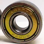 Skateboard Scooter Inline Abec 7 Bearings. 4 for $2 Including Postage from Melbourne
