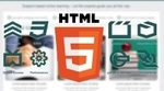 FREE Online Course by Udemy: HTML5 For Beginners