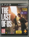 [PS3] The Last of Us $32.99 Delivered (Was $39.99) @ OzGameShop