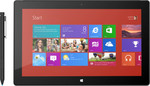 MS Surface Pro 128GB $539.10 with Student Discount on MS Store