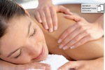 Pamper Package with Massage and Facial - $39 at Thai Hand from Heaven (Camberwell, VIC)