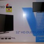 "Viano 32"" LED HD TV $148.50 at Big W Limited Stocks"