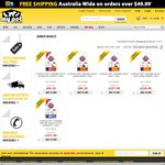 $25 off Science Diet 15 Kg Dog Food Bags + Free Shipping Australia Wide - My Pet Warehouse