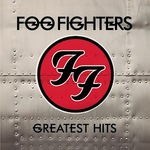 Free Song 'All My Life' Foo Fighters - Google Play