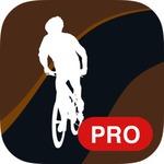 $0 iOS: Runtastic Mountain Bike PRO (GPS Cycling Computer, Ride & Route Tracker)