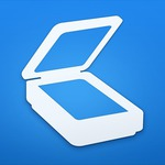 TinyScan Pro for iOS Universal FREE (Normally $4.99)