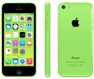 jb hi fi iphone 5c 32gb