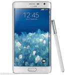 $997.99 for Samsung Galaxy Note Edge SM-N915K/S 4G LTE 32GB Including Shipping @ Camera Paradise
