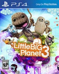 Little Big Planet 3 US $29.99, The Last of US PS4 US $16.99 @ BoxedDeal
