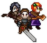 Wayward Souls FREE @ Amazon App Store (Was $6.58). Rated 4.5/5 with 4K Reviews Play Store