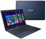 "Asus Eeebook X205TA Laptop 11.6"" $238 (after $25 Cashback & $25 off HN Voucher) @ Harvey Norman"