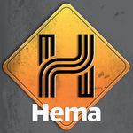 Hema Maps Interactive GPS Navigation iPhone/iPad Now $19 (Was $29.99)