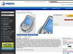Marantz RC5400 IR/RF Programmable Remote Control $560 @ DigitalCinema.com.au Save $630