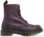 Womens Dr. Martens Boots down to $69 from $219 @ Platypus Shoes