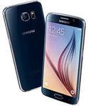 Samsung Galaxy S6 4G LTE (32GB, Black) - $561.59 @ eBay Kogan