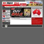 Shell Helix HX5 Premium 15W-40 5L $14.99 @ Repco
