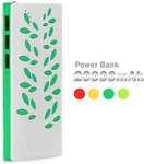 20000mAh Three USB Power Bank with Torch USD $8.49 /AU $11.36 Delivered @ Everbuying (New Accounts Only)