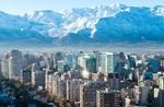 QANTAS Return Chile (Santiago) & Brazil (Sao Paulo) ex Bris $953/$973, Melb $966/$969, Syd $977/$983, Adel $982/$988 @ IWTF