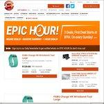 Asus ROG STRIX-GTX1070-8G $599 + Shipping (RRP $729) @ Shopping Express