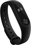 Xiaomi Mi Band 2 Bluetooth Smart Wrist Band $36 Shipped (AUD $46) by Auspost E-Parcel from Sydney @ Niking Store
