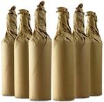 2015 Curtis Cavaliere McLaren Vale Shiraz Dozen $240 ($840 RRP) Delivered from Winedirect.com.au